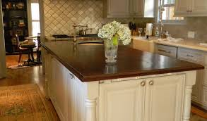 kitchen cheap kitchen countertops amazing kitchen island