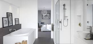 bathroom makeovers on a budget bunnings warehouse nz