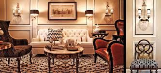 90s interior design cuban interior design google search fun wall designs