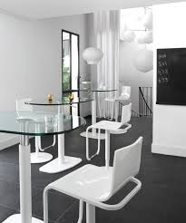 jolie bar stools from ligne roset architonic