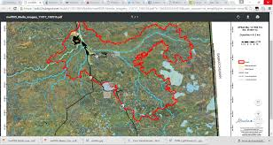 Wildfire Alberta Map by Wildfire Status Still Out Of Control Mix 103 7