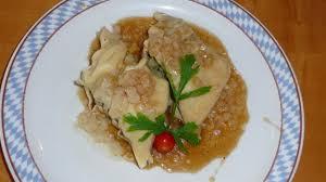 G Stige K Hen Mit Aufbau Schwäbische Küche U2013 Wikipedia