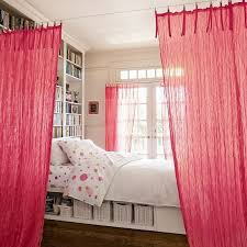 Curtains For A Room Divide And Conquer 6 Ways To Separate A Room Room Divider And