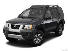 nissan xterra silver a buyer u0027s guide to the 2012 nissan xterra yourmechanic advice