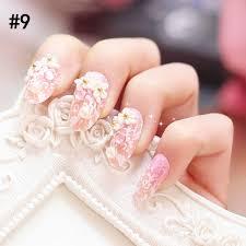false nail art designs image collections nail art designs