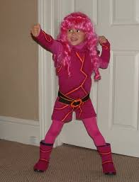 Sharkboy Lavagirl Halloween Costumes 13 Lava Images Costumes Costume