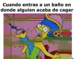Memes Espanol - a veces me pasa c para m磧s im磧genes graciosas y memes en espa祓ol