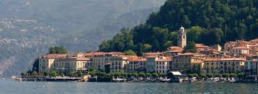 bellagio italy best things to do in bellagio lake como