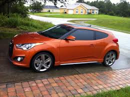hyundai veloster vitamin c official vturbo owners chime in here page 4