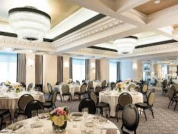 hotel de lujo washington u2013 sofitel washington dc lafayette square