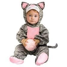 Halloween Costumes Coupons 40 Kids U0027 Halloween Costumes Tues Valid 9 19