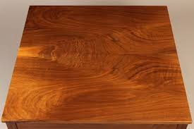 Cherry Wood Coffee Tables For Sale Doucette And Wolfe Fine Furniture Makers Custom Coffee Table