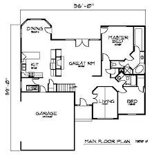 331 Best Floor Plans Downsizing Images On Pinterest Small