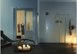 Abc Shower Door Abc Shower Doors Inspirational Abc Essence Abc Shower Door And