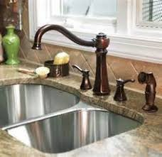 how to clean hard water stains off bronze fixtures hard water