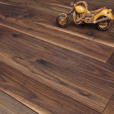 12mm Laminate Flooring Emperor Walnut 12mm V Groove Ac4 1 353m2 Laminate From Discount