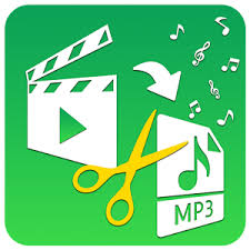 mp3 cutter apk to mp3 converter ringtone maker mp3 cutter apk for nokia