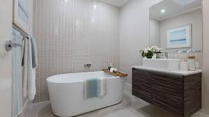 aura home design gallery mirror the caroma aura freestanding bath sitting pretty in the london 22