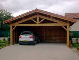 Parts Of Garage Door by 395 Best Garages U0026 Car Ports Images On Pinterest Garage Ideas