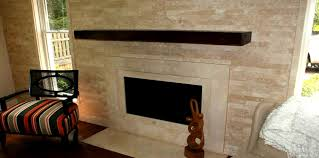 travertine fireplaces enchanting exterior fireplace fresh in travertine fireplaces