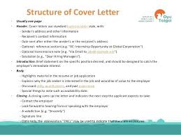 cover letter style cover letter no name u2013 aimcoach me