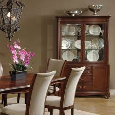 Dining Room Buffets And Servers by China Cabinets Buffets Servers Dayton Cincinnati Columbus