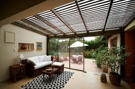 architecture interior design u2013 living space decor skylight