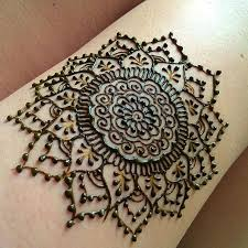 best 25 henna mandala ideas on pinterest mandala design