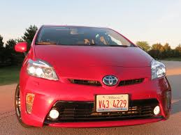 price of 2014 toyota prius 2014 toyota prius pricing options and specifications cleanmpg