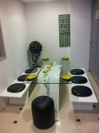 cuisine haut rhin meuble de coin cuisine coin cuisine joya meubles et daccoration en