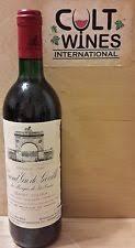 learn about st julien bordeaux julien wines ebay