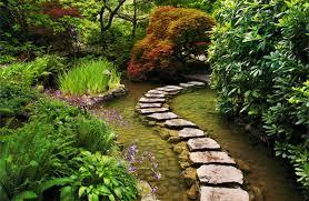 cheap ideas for garden paths cheap pathway ideas inexpensive front walkway ideas frivgamesme
