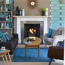 retro livingroom retro living room furniture ideas