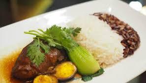 cuisine lounge blue ribbon lounge แห งท สม ทรปราการ foody co th