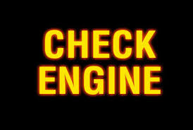 why does engine light come on check engine light mckinney motor company