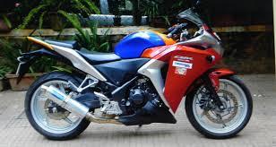 honda cbr full details honda cbr 250r review a personal viewpoint ashemoto u2013 cars bikes