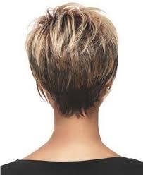 back of head haircuts short haircut back of head short pixie haircuts back of head