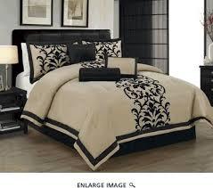 Tan Comforter Bedroom Comforter Sets Interesting Best Ideas About Coral
