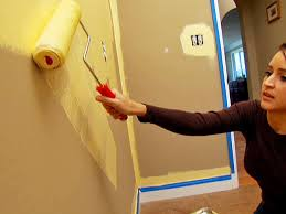 what is the best paint to put on kitchen cabinets the top 10 ways to paint like a pro diy