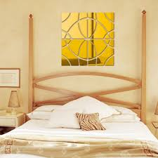 Big Wall Mirrors by Bedroom Decor Large Wall Mirrors Decorative Wall Mirrors Mirror