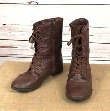 womens combat boots target mossimo boots ebay