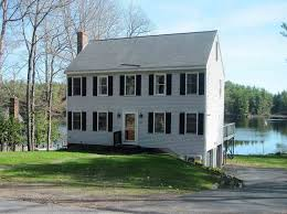 Danville Ohio Map by 227 Long Pond Road Danville Nh 03819 Mls 4631585 Coldwell Banker