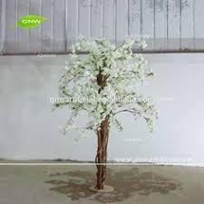 outdoor artificial trees banyan tree plastic leaves umbrella