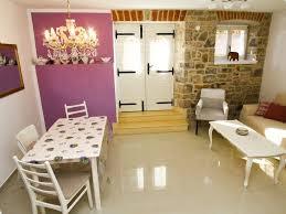 Rustikale Wohnzimmer M El Rustikal Villa Familienurlaub Fewo Direkt
