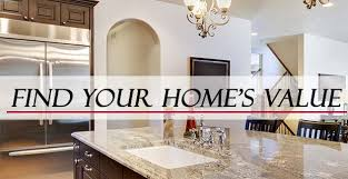 find out your home s value rice properties