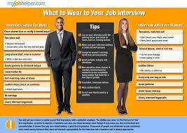 dress code and tips for attending u201d interview u201c u2013 tech fun