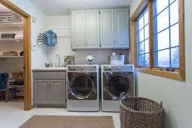 twin cities live refreshing your laundry room space