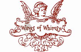 vintage easter bunny tags u2013 free printables u2013 wings of whimsy