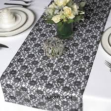 Gold Lace Table Runner Gold Lace Wedding Table Runner U2013 Floratouch