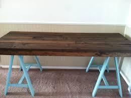 Diy Wood Desk Plans Office Desk Oak Desk Wood Desk Plans Diy Student Desk Diy Small